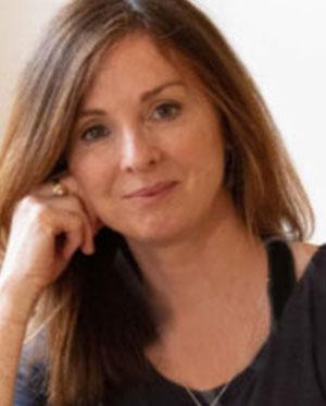 Adrienne Bagnall - Yoga