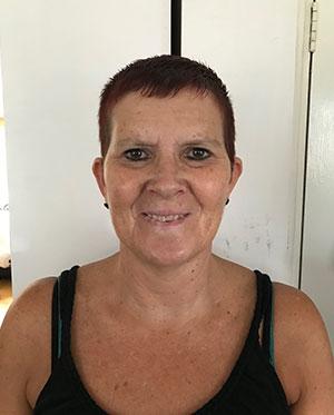 Fiona Lacy Pilates Bishops Stortford